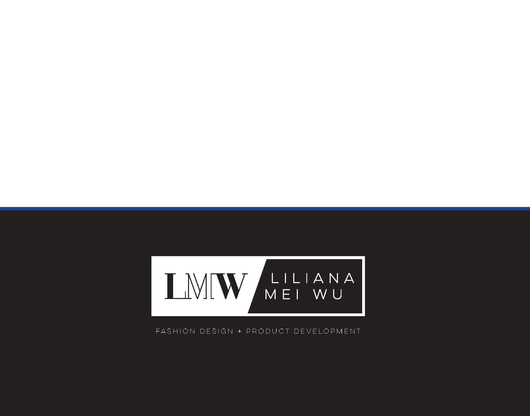 Liliana Mei Wu - portfolio-Liliana_Last_Page_01.jpg