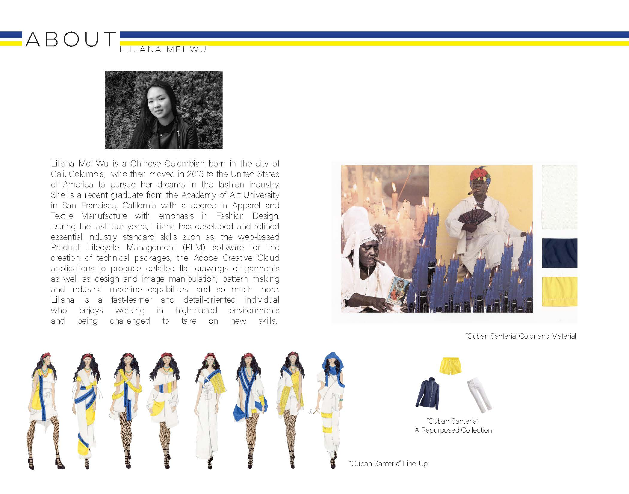 Liliana Mei Wu - portfolio-Liliana_Last_Page_02.jpg