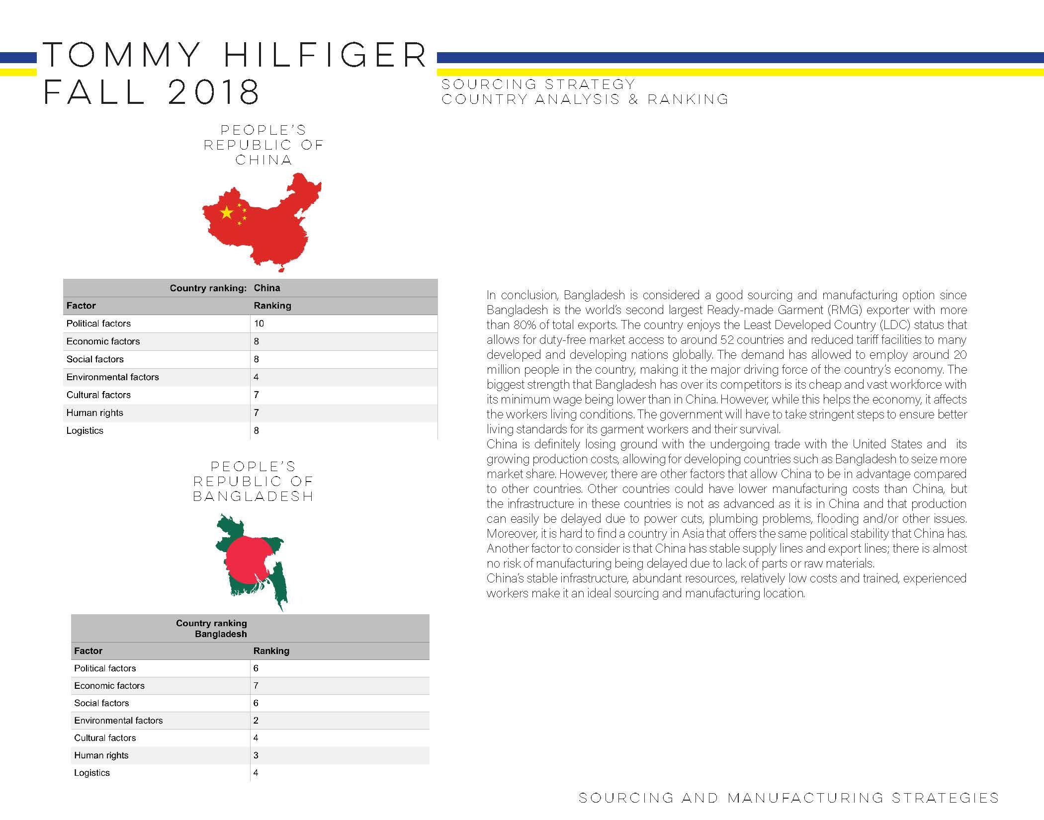 Liliana Mei Wu - portfolio-Liliana_Last_Page_21.jpg