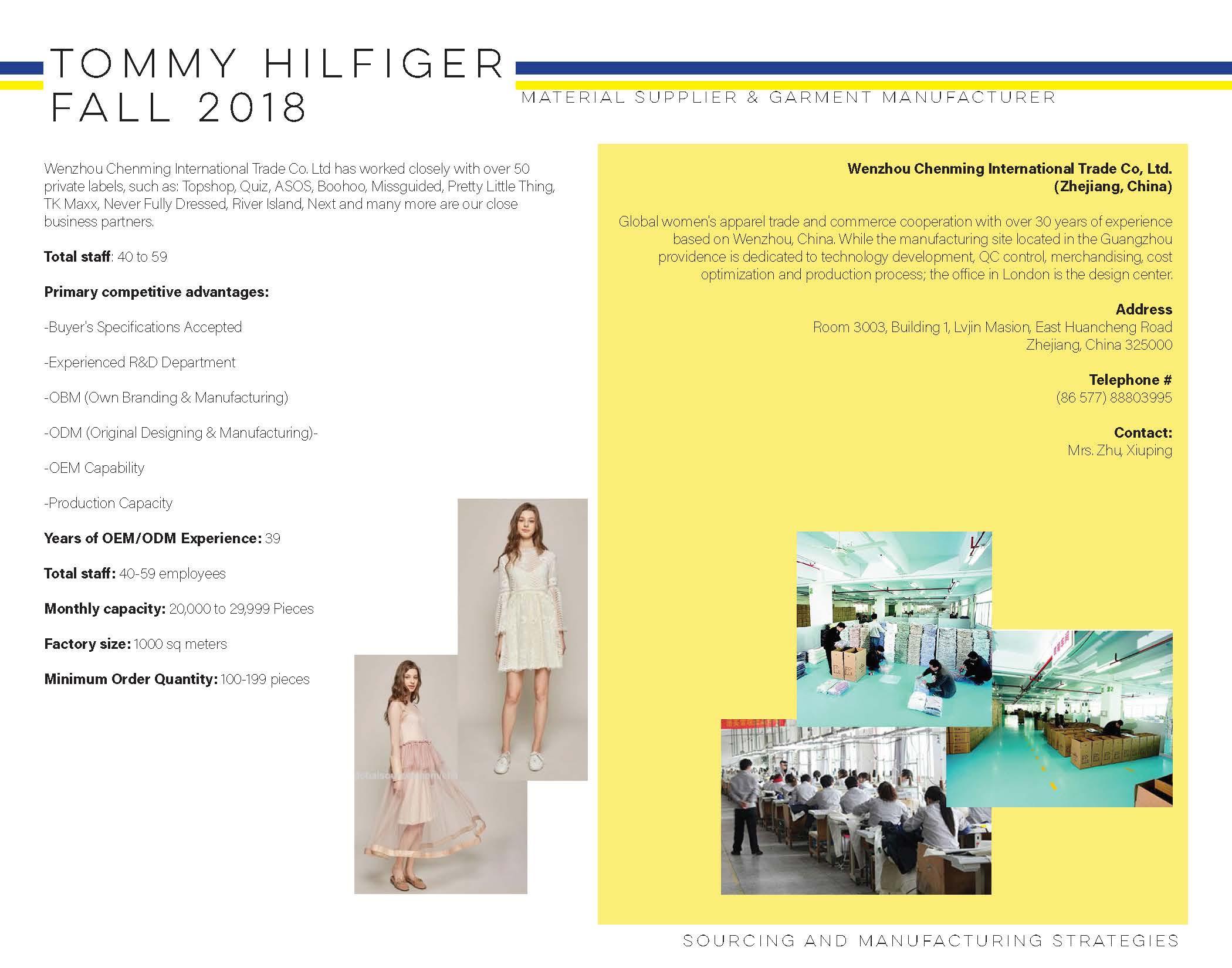 Liliana Mei Wu - portfolio-Liliana_Last_Page_25.jpg