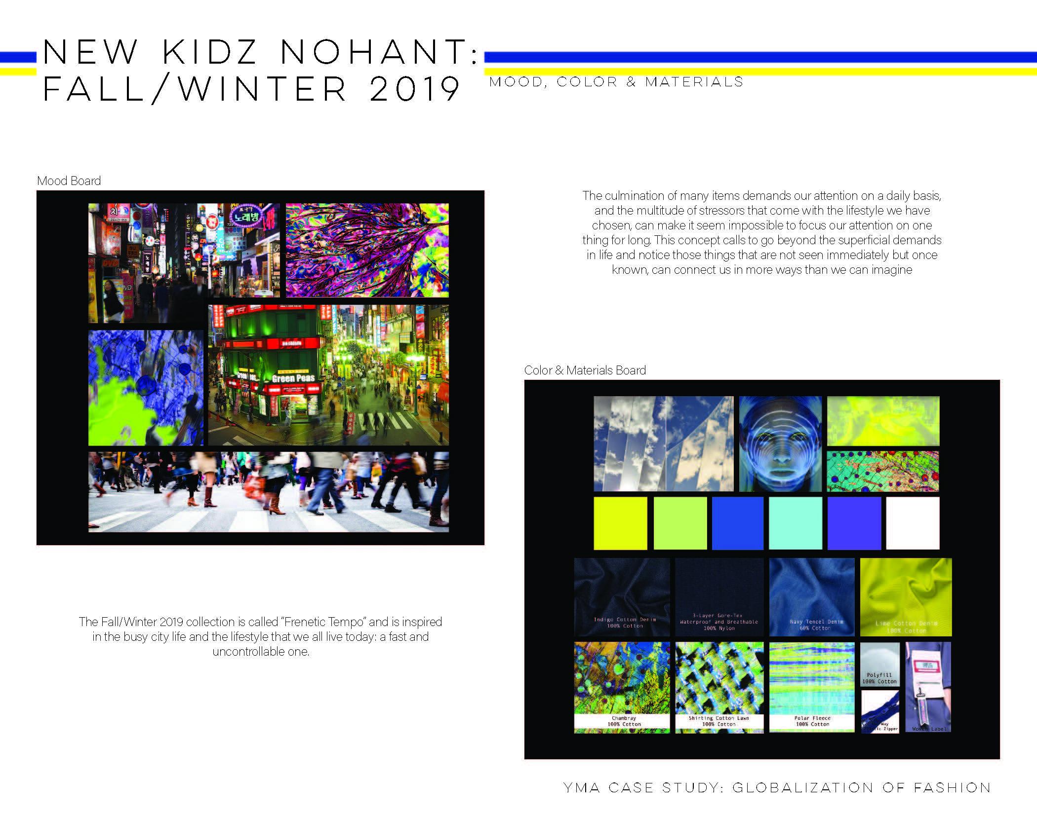 Liliana Mei Wu - portfolio-Liliana_Last_Page_28.jpg