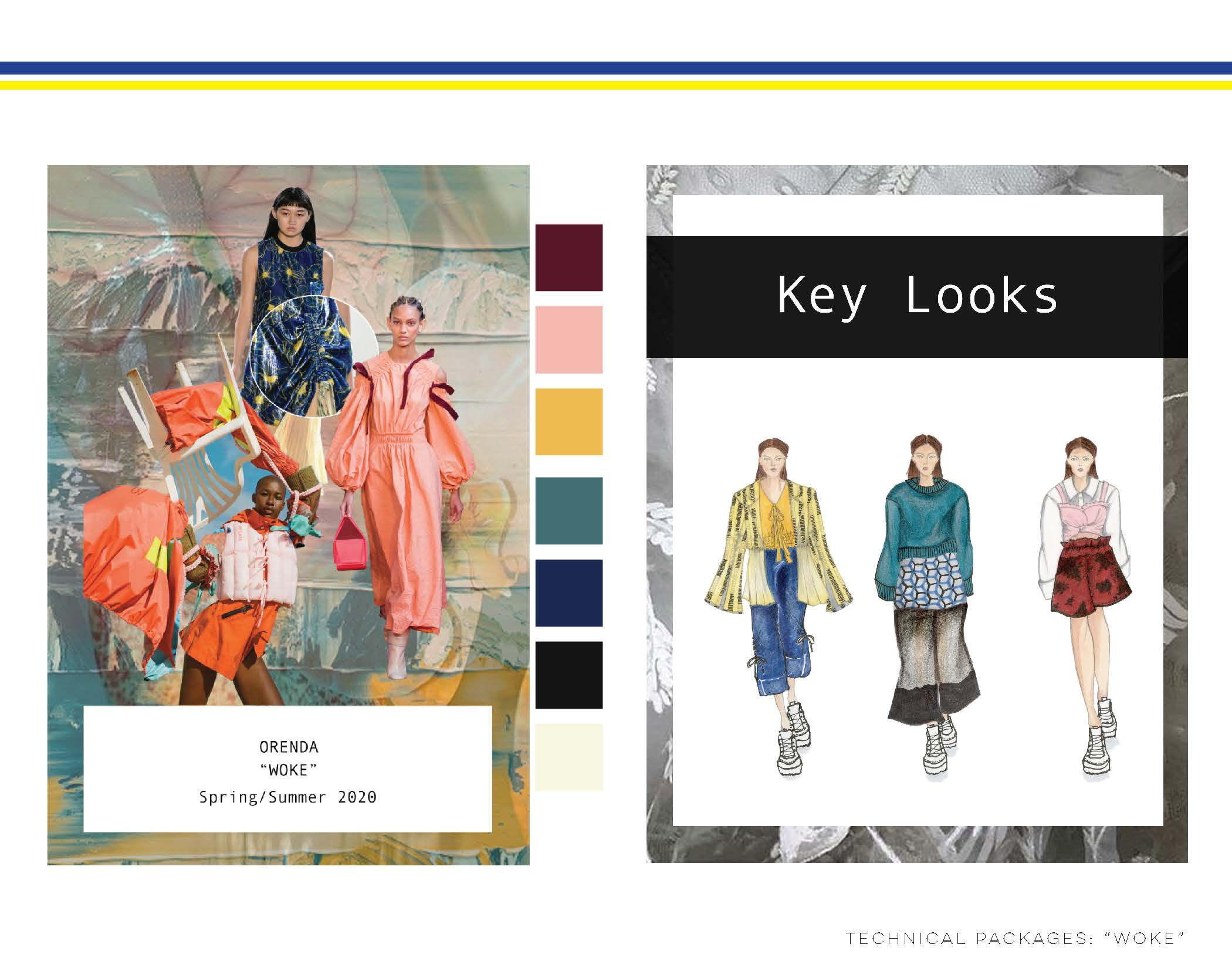 Liliana Mei Wu - portfolio-Liliana_Last_Page_31.jpg