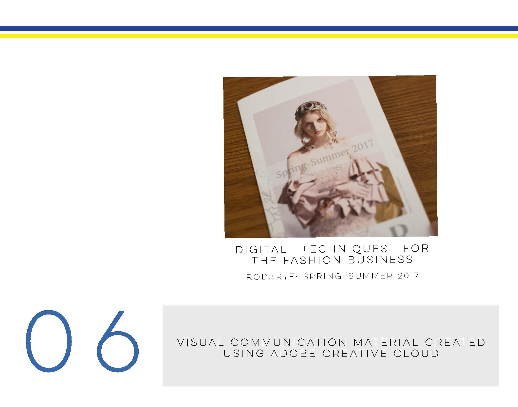 Liliana Mei Wu - portfolio-Liliana_Last_Page_42.jpg