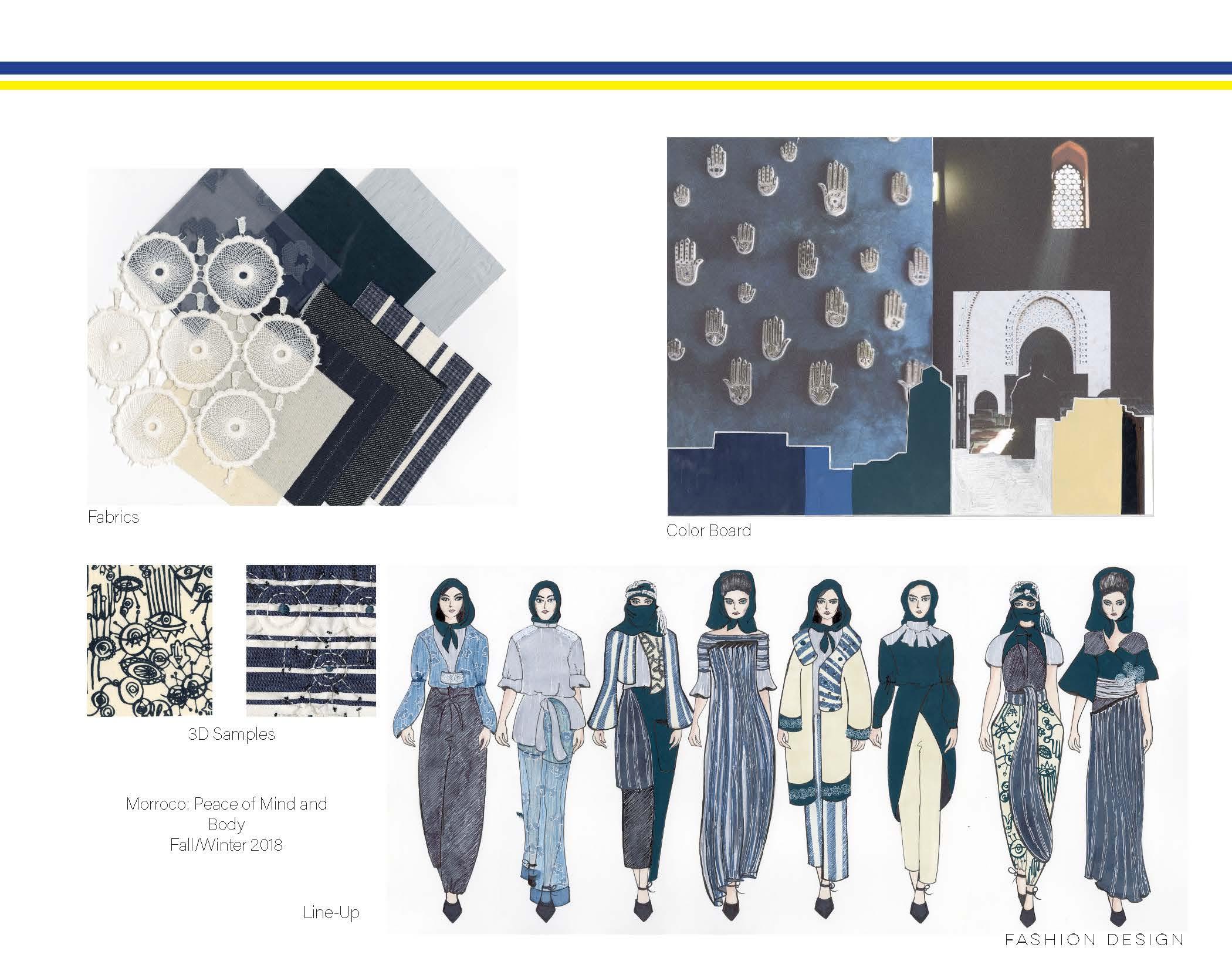 Liliana Mei Wu - portfolio-Liliana_Last_Page_51.jpg