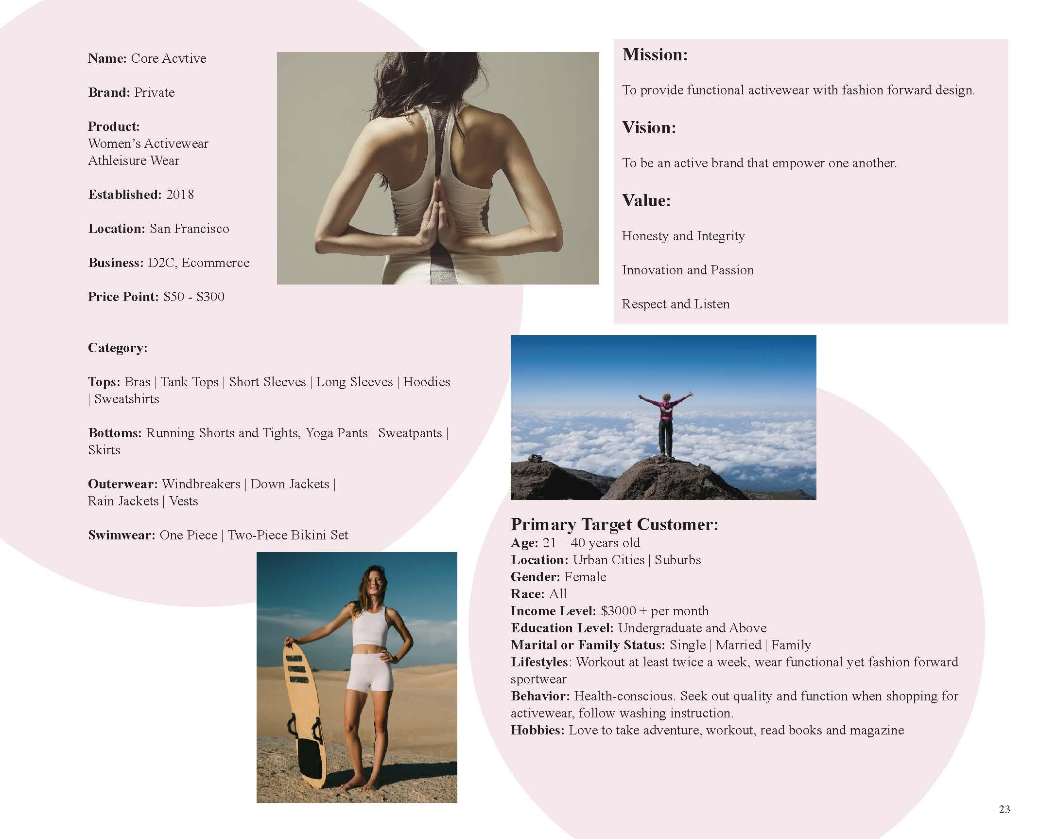 Reese Fan - ReeseFan_Protfolio_Page_27.jpg