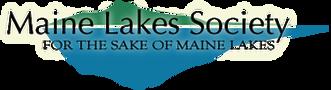Maine-lakes-society