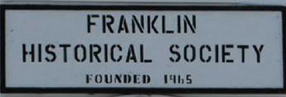 franklin-historical.png