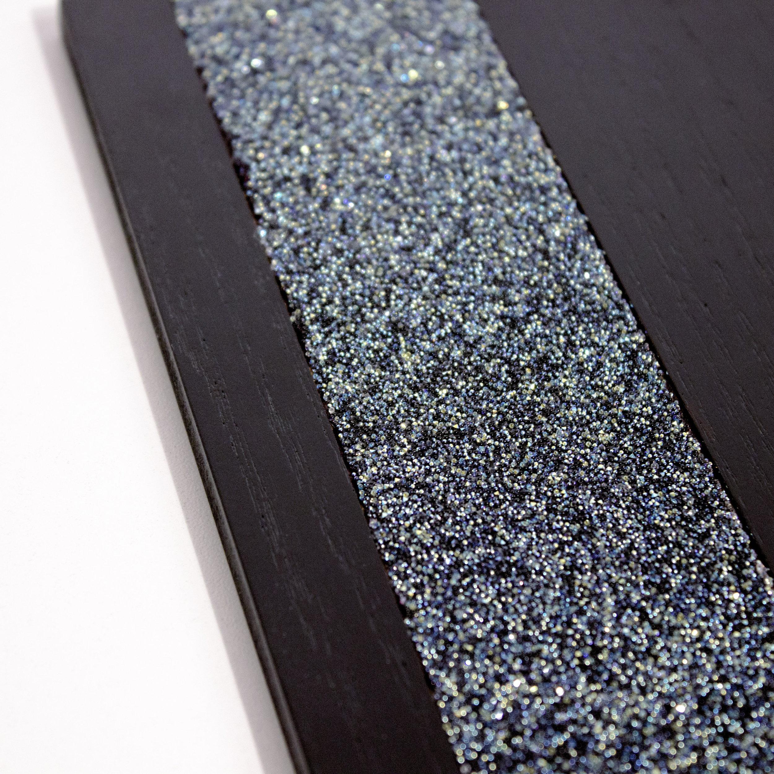11 Crystal Fabric on Blackened Ash.JPG
