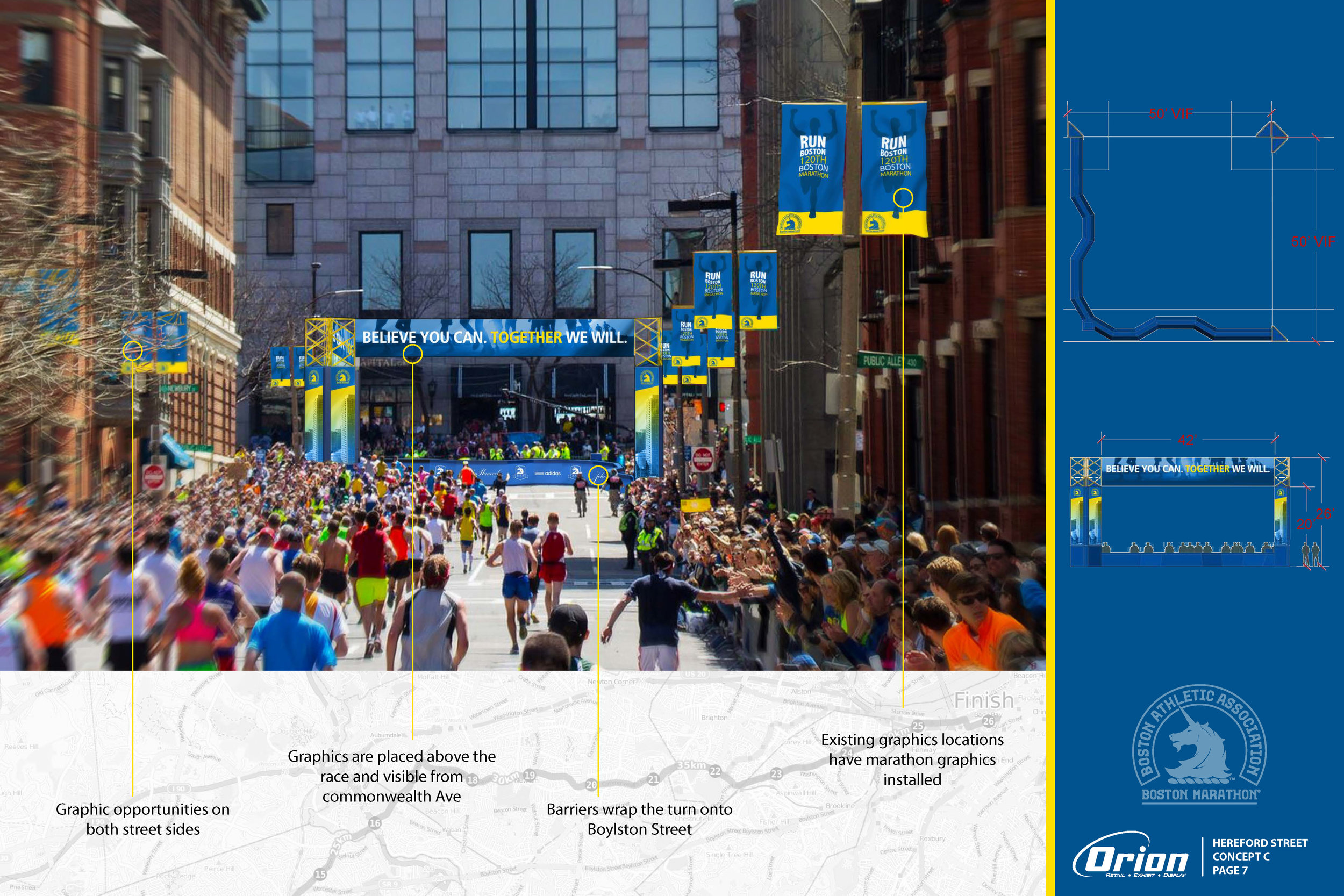 Pages from BostonMarathon%20Presentation_Concept%20C-LR_Page_6.jpg