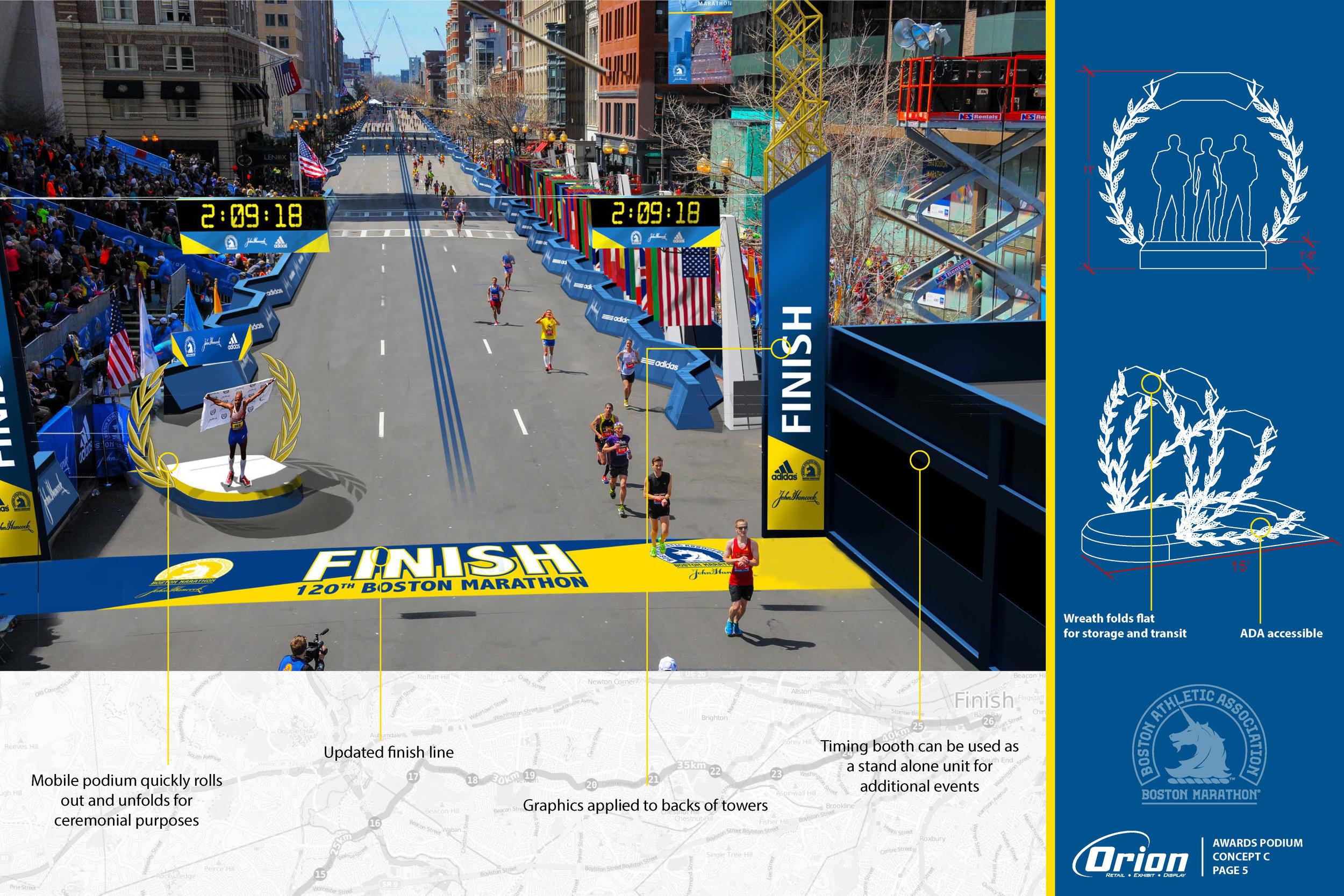 Pages from BostonMarathon%20Presentation_Concept%20C-LR_Page_5.jpg