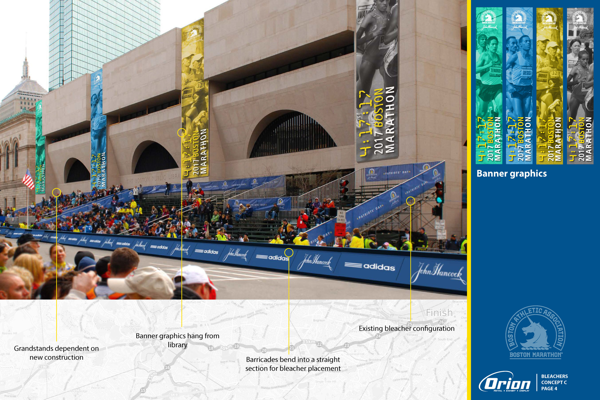 Pages from BostonMarathon%20Presentation_Concept%20C-LR_Page_4.jpg