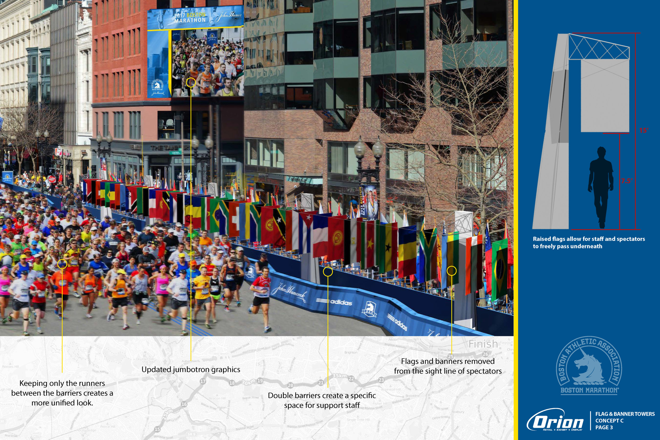 Pages from BostonMarathon%20Presentation_Concept%20C-LR_Page_3.jpg