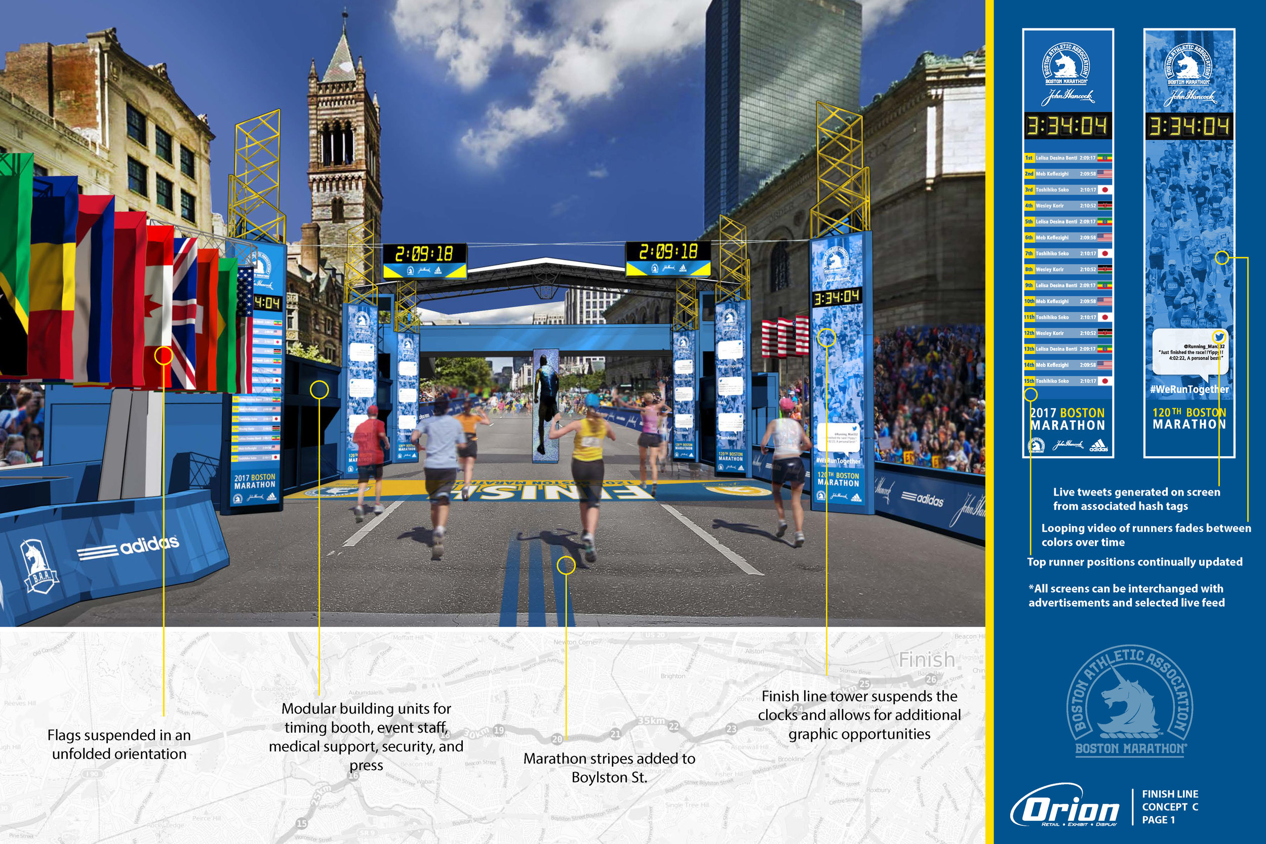 Pages from BostonMarathon%20Presentation_Concept%20C-LR_Page_1.jpg