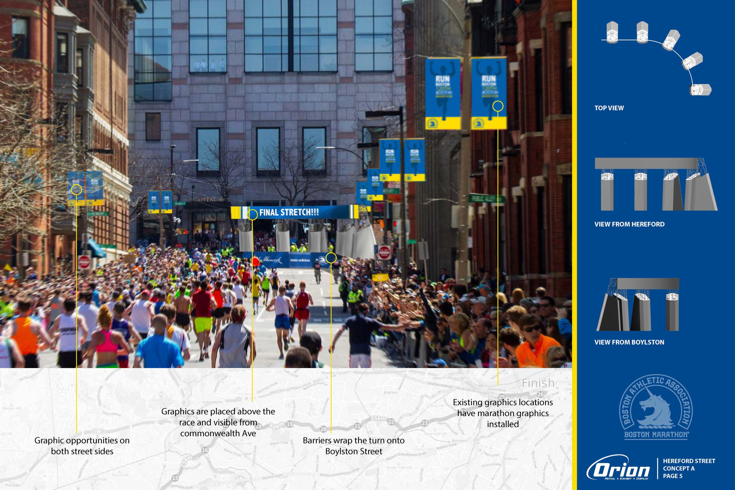 BostonMarathon%20Presentation_Concept%20A 1_Page_5.jpg