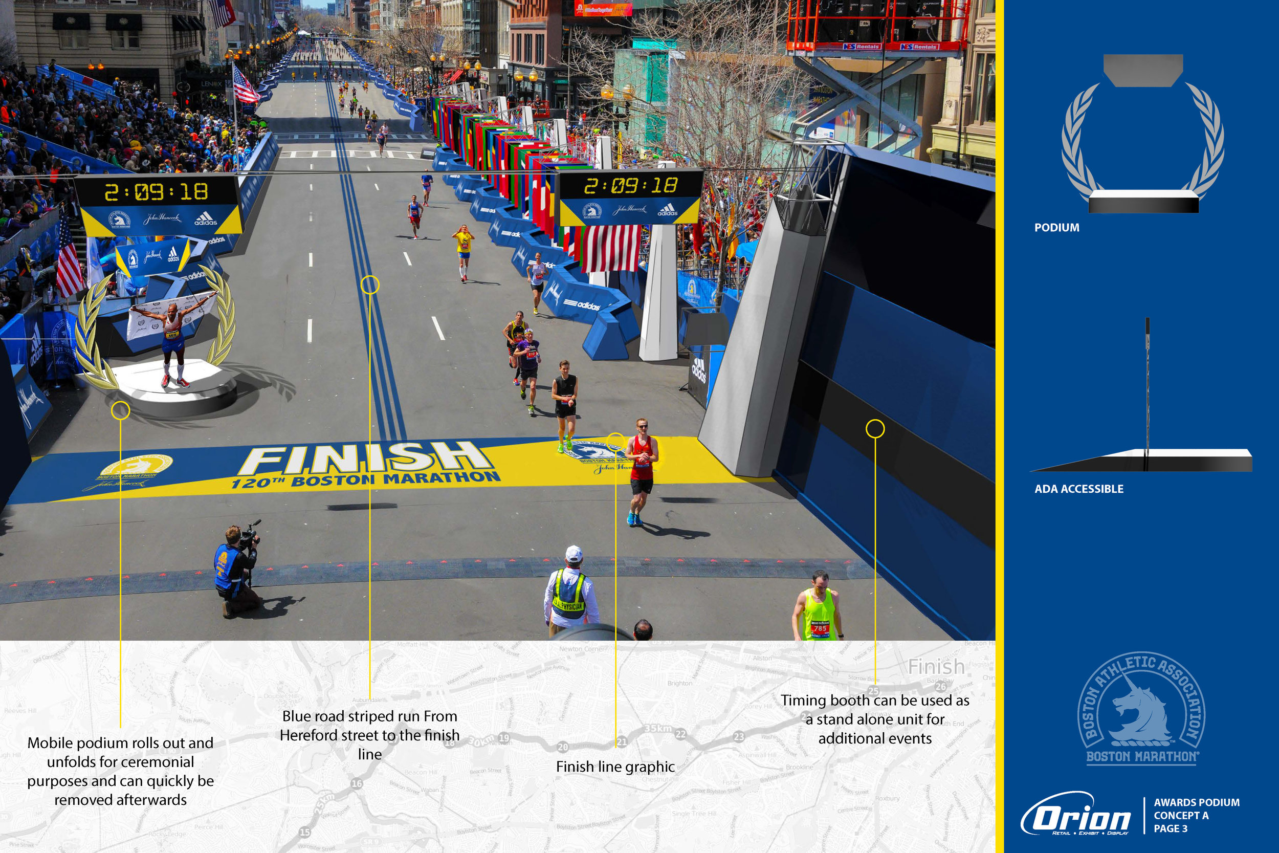 BostonMarathon%20Presentation_Concept%20A 1_Page_3.jpg