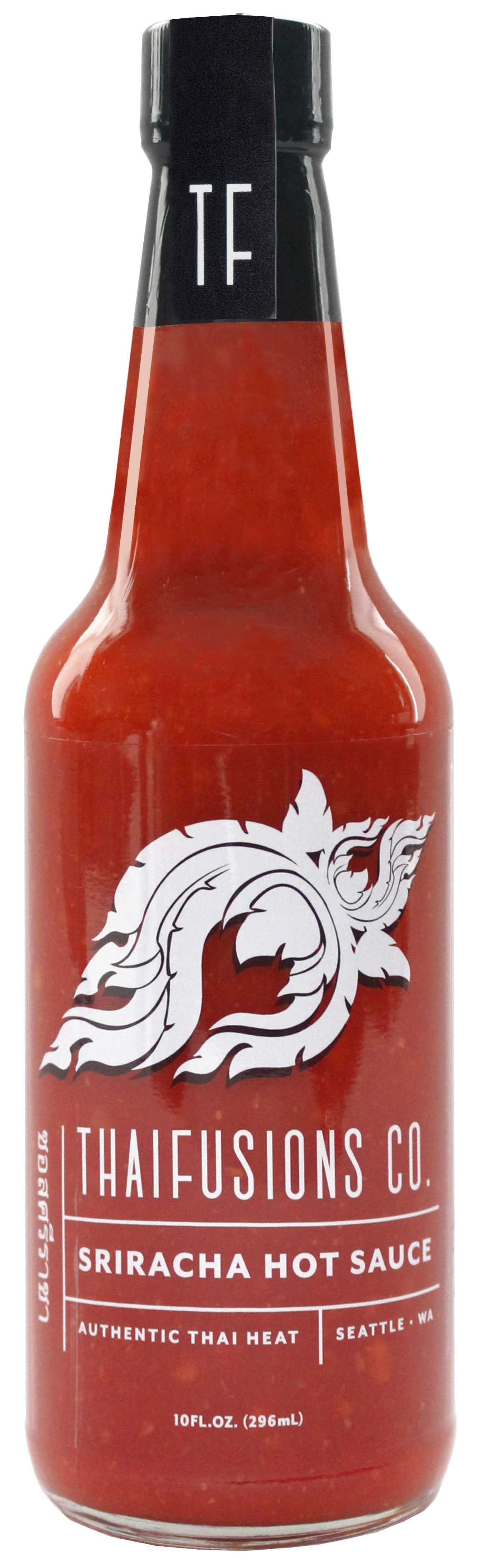 Sriracha_White Background.jpg