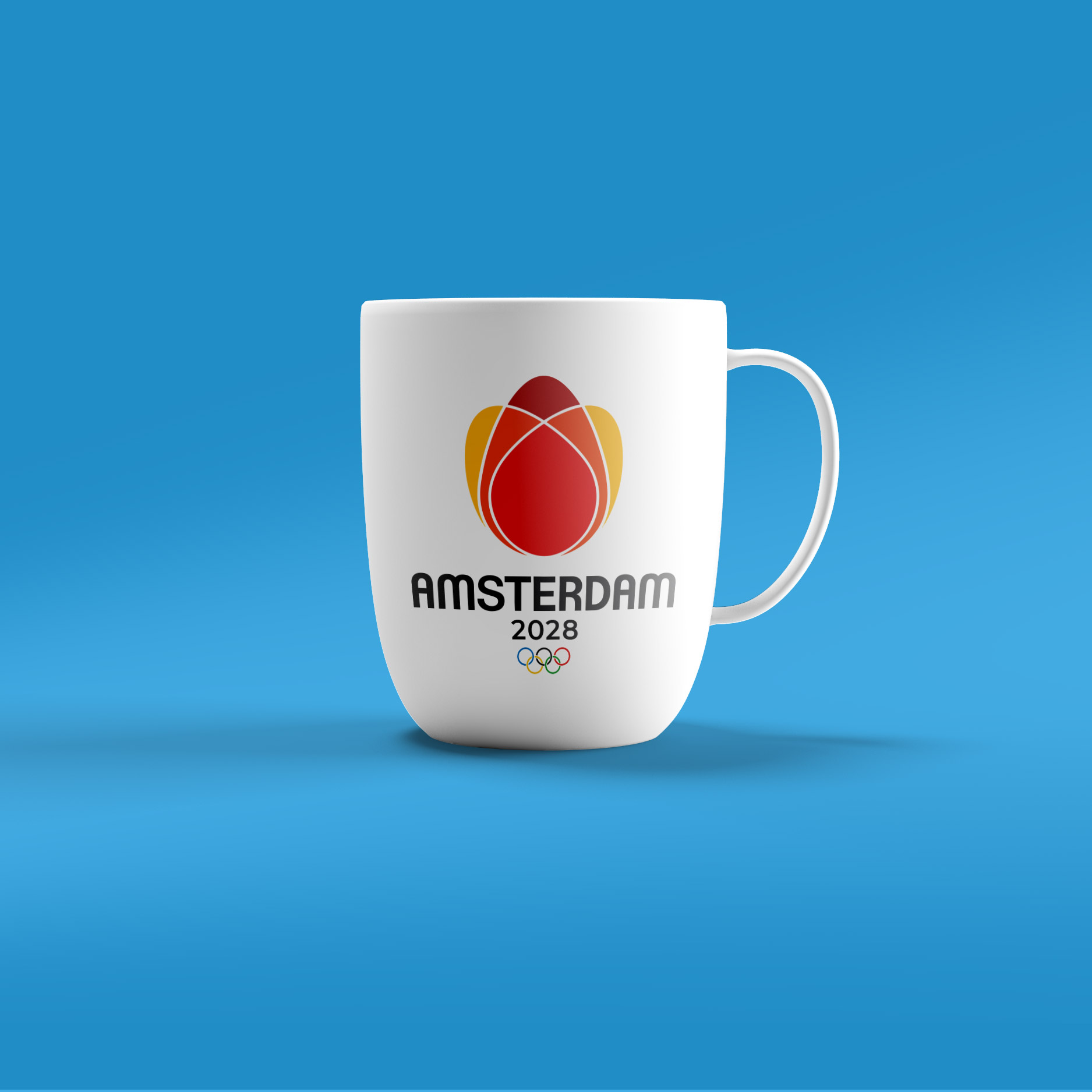olympics-mug.jpg