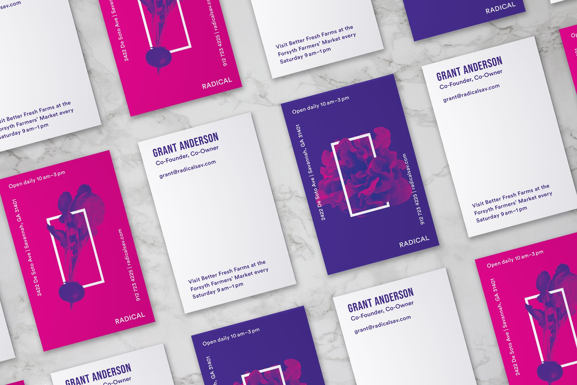 radical-business-cards.jpg