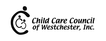 Childcare Council of Westchester.png