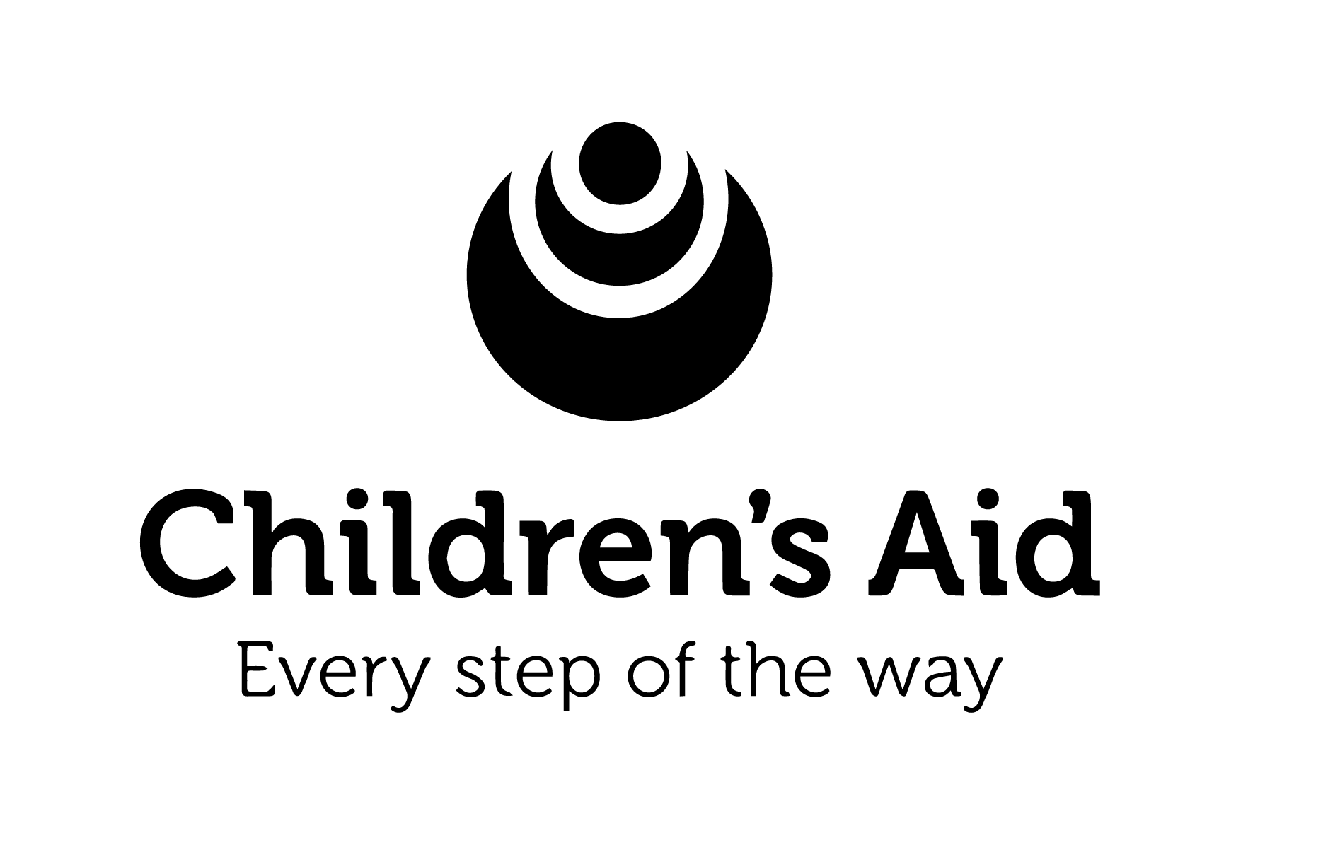 Children's Aid.png