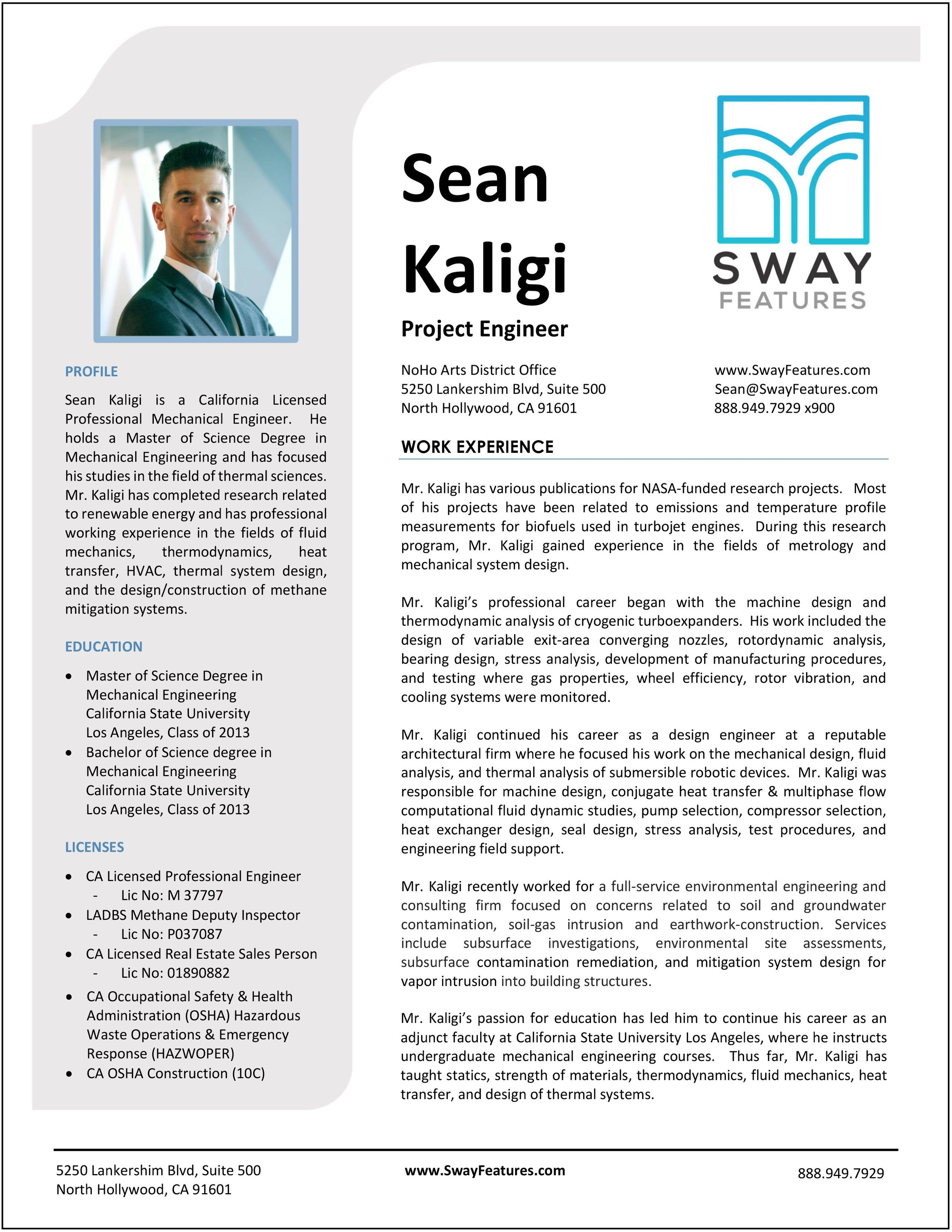 Sean Kaligi Resume.jpg