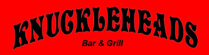 knuckleheads_logo.jpg