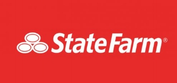high resolution state farm.JPG