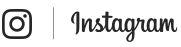 Follow us on instagram: dutri___mn