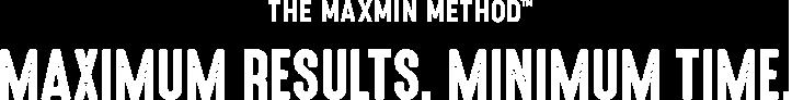 1_header_themaxminmethodArtboard-1.png