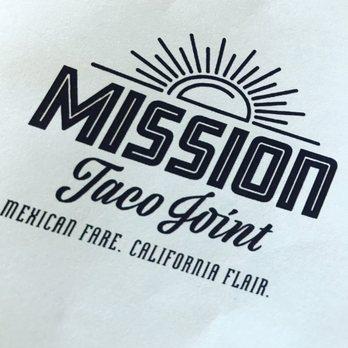 MissionTacoJointLogo.jpeg