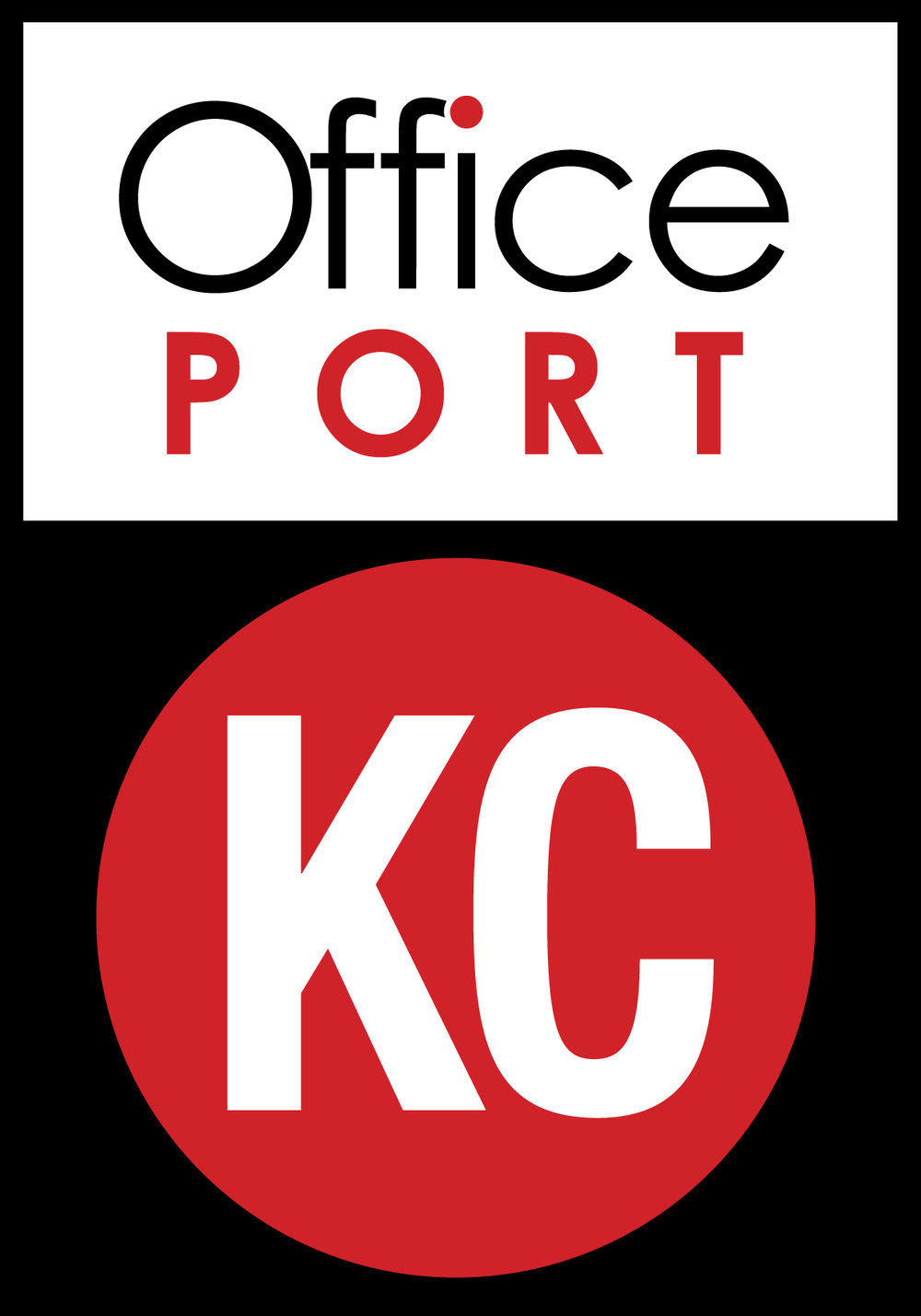 OfficePortLOGO.jpg