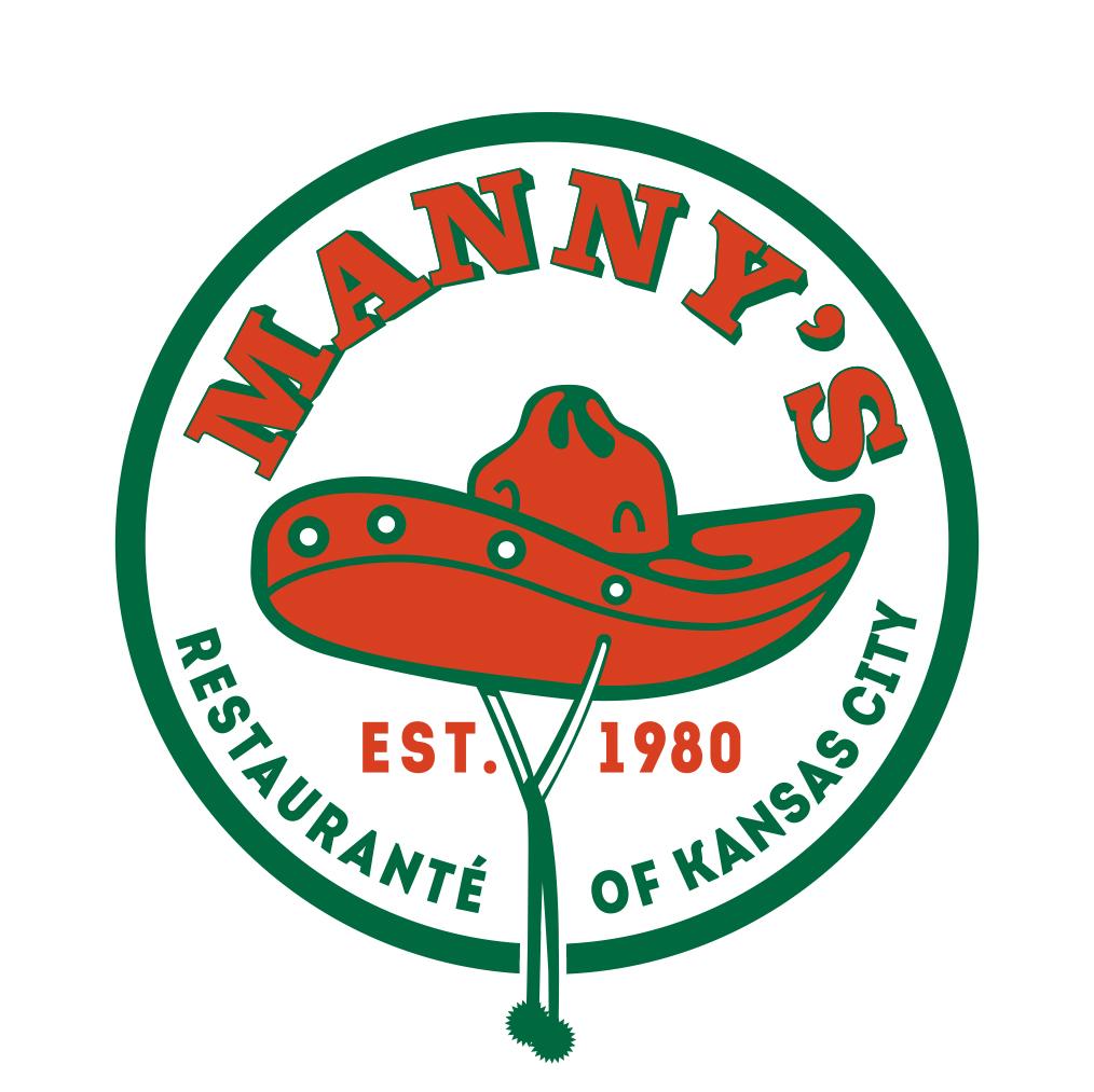 Mannys_logo_Est1980Logo_GreenRed.jpg