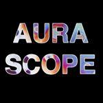 AuraScope2.jpg