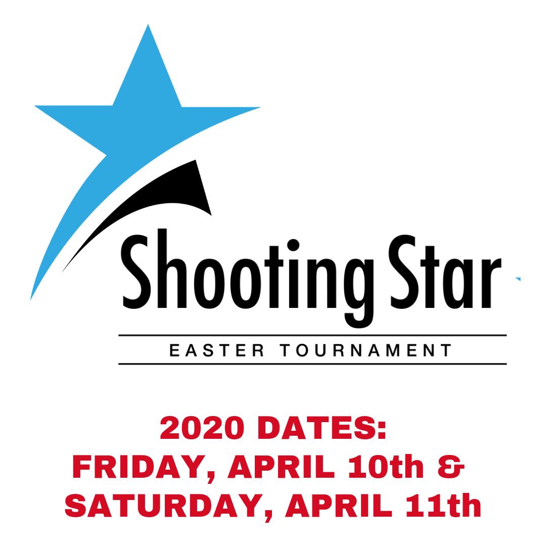 DFHC Shooting Star 2019.png