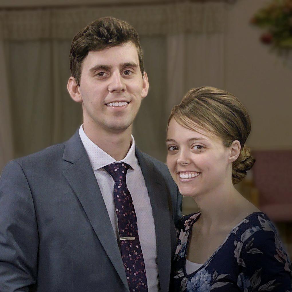 Stephen Jr & Hannah.png