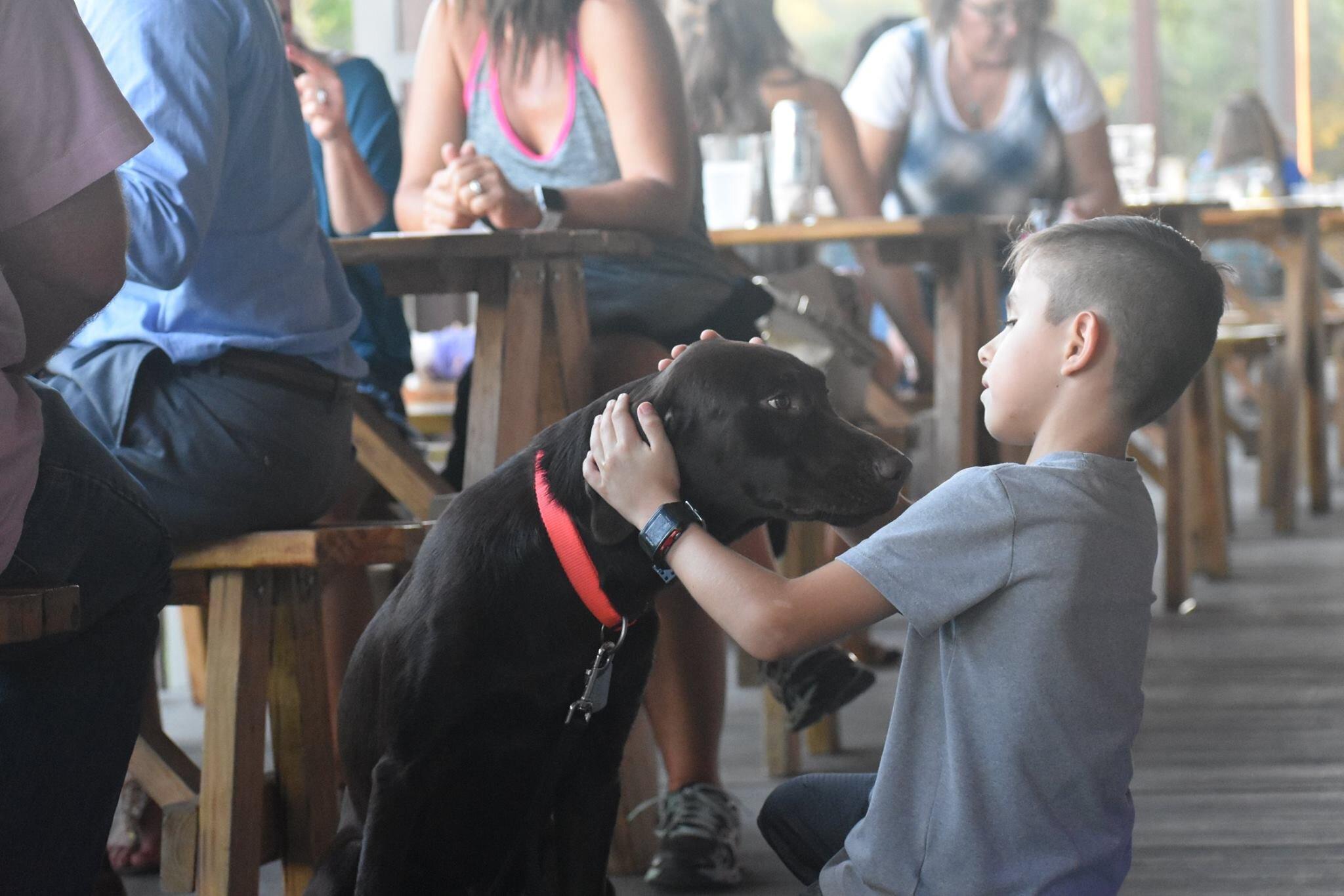 Dog and Boy.jpg