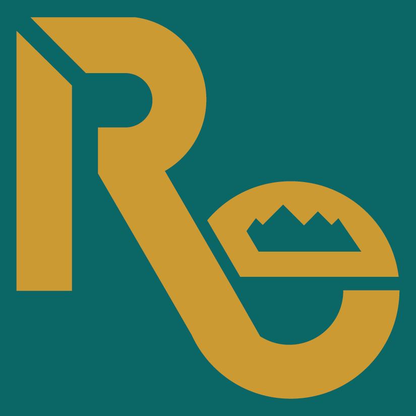 Robl Enterprise Logo Blue 1.png