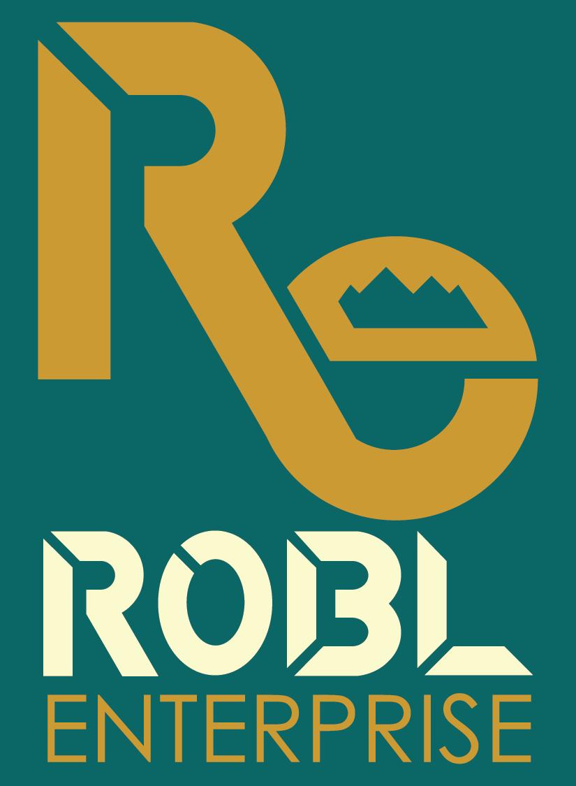 Robl Enterprise Logo Blue 2.png