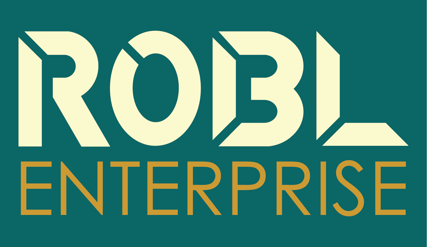Robl Enterprise Logo Blue 3.png