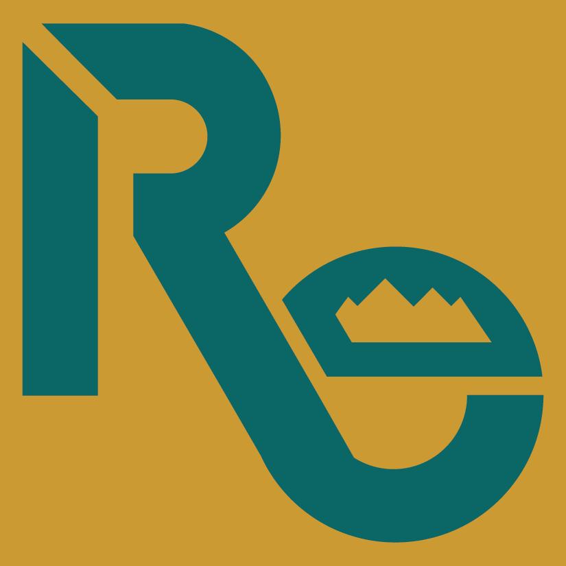 Robl Enterprise Logo Gold 1.png