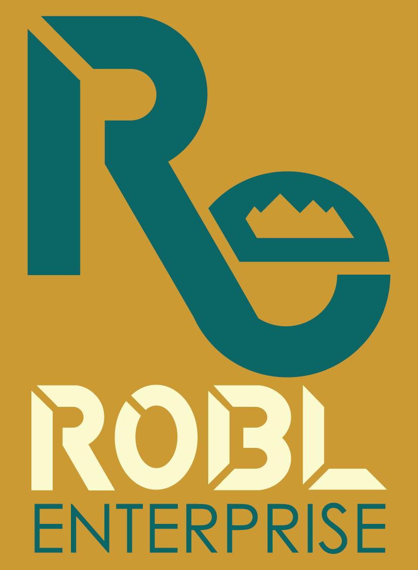 Robl Enterprise Logo Gold 2.png