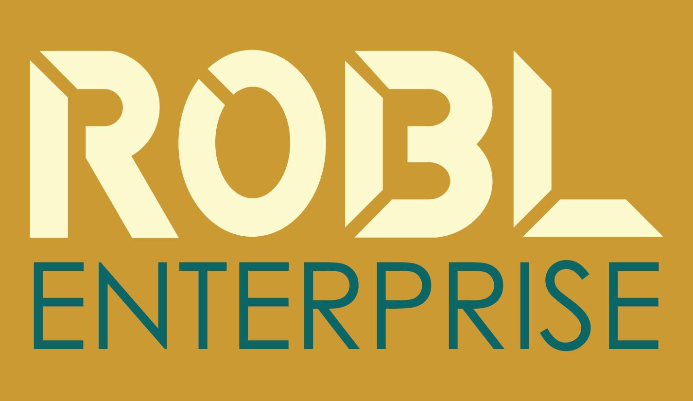 Robl Enterprise Logo Gold 3.png
