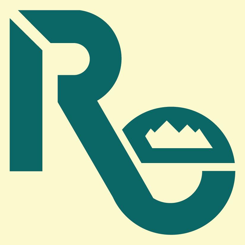Robl Enterprise Logo White 1.png