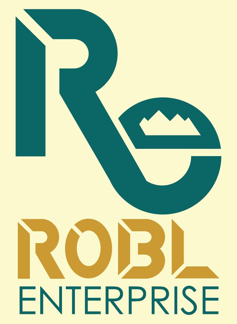 Robl Enterprise Logo White 2.png