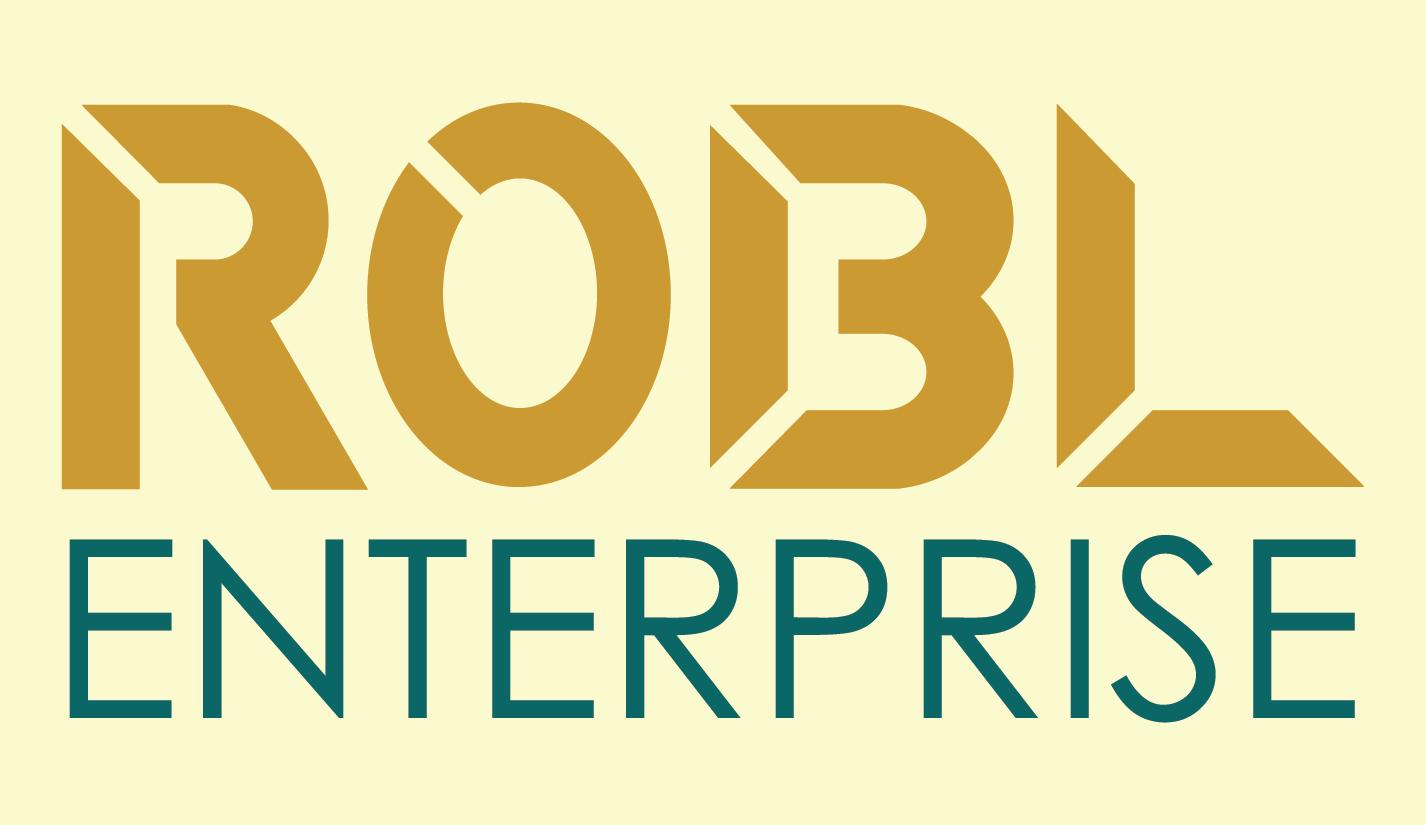 Robl Enterprise Logo White 3.png