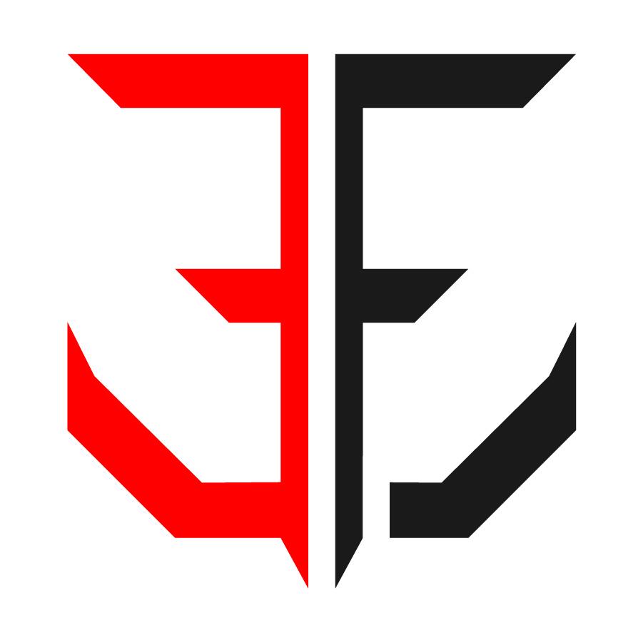 Ethix Fitwear RB Background.jpg