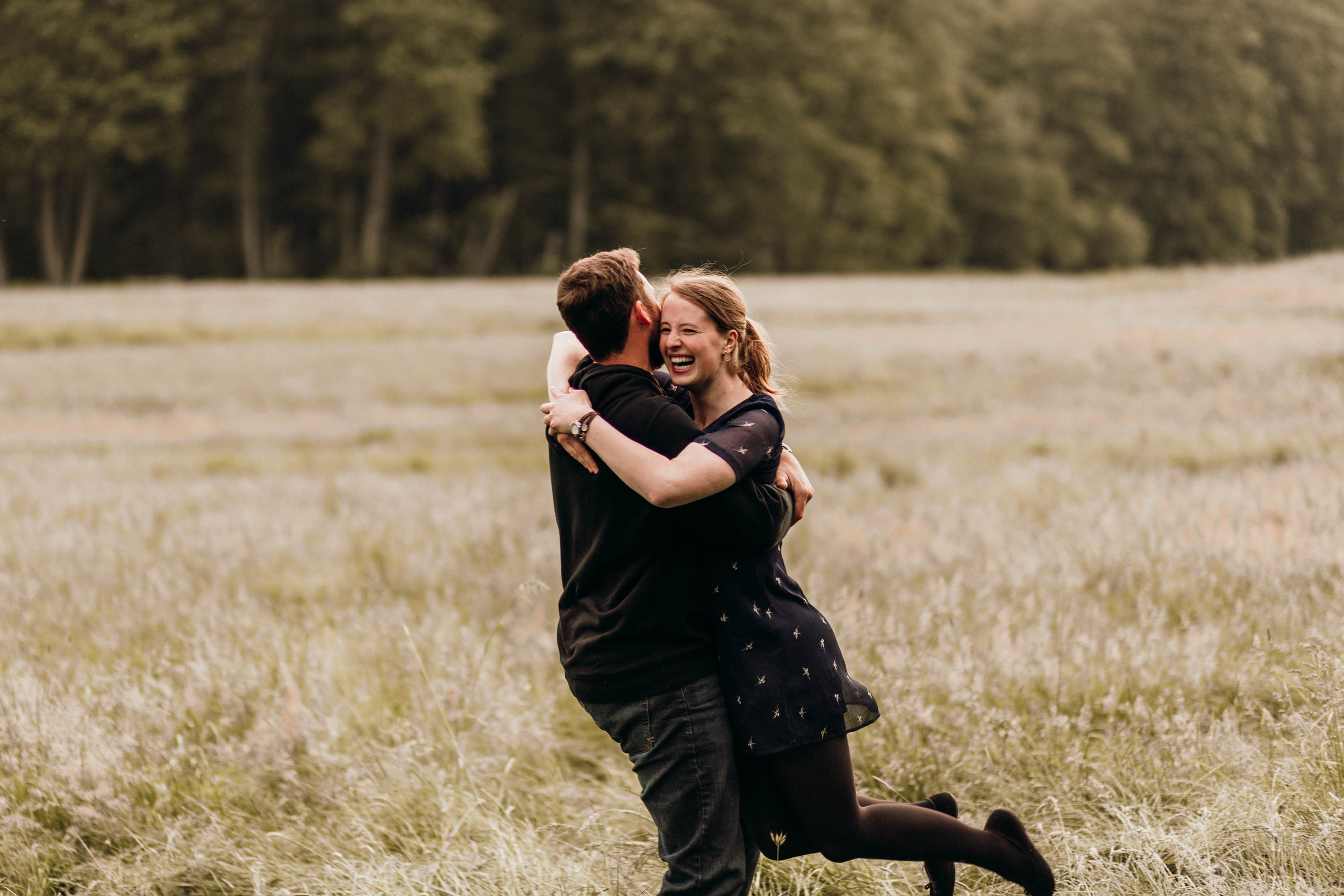 GERMANY ENGAGEMENT COUPLE PHOTOGRAPHY CARLYLE REGINA WEYBURN ESTEVAN PHOTOGRAPHER