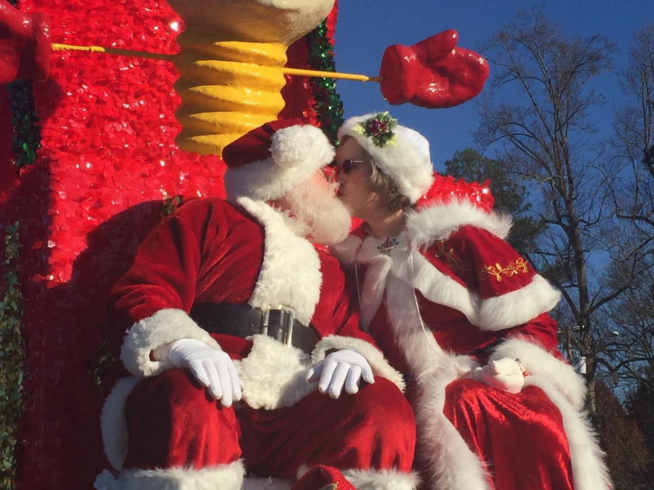 Christmas 2015 1362.jpg