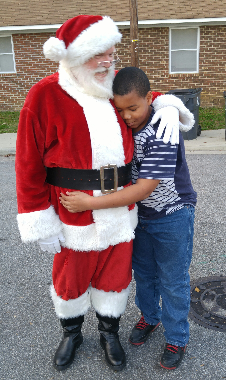 Christmas 2015 2034.jpg