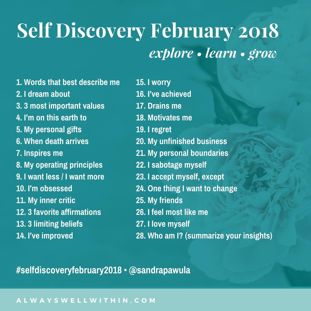 Self_Discovery_Challenge_2018-2.jpg